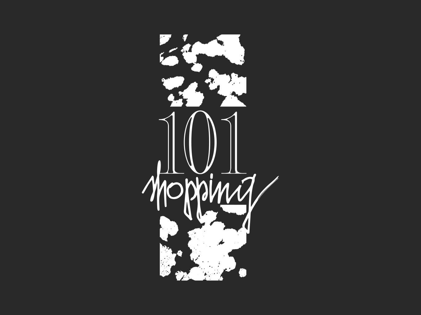 101-logo