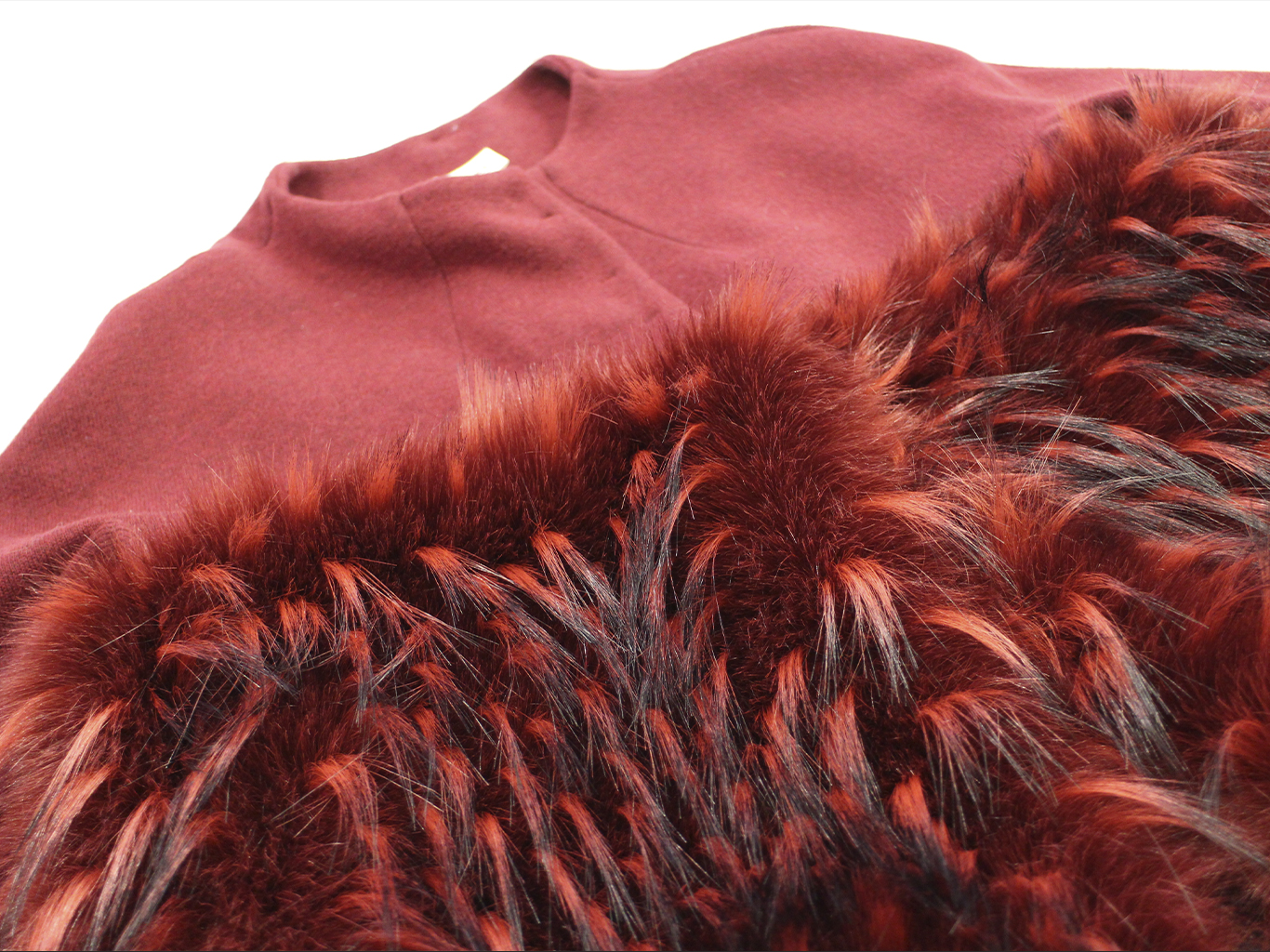 101-vestito-rosso