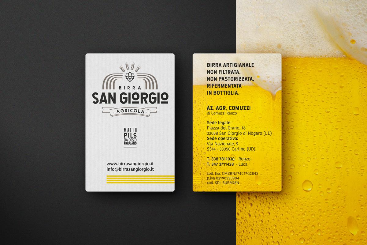 Birra-Biglietti-visita