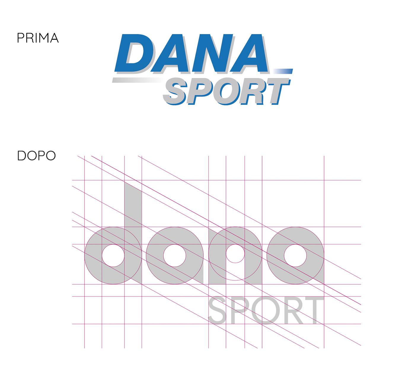 DANA-RestylingLogo-COLORI