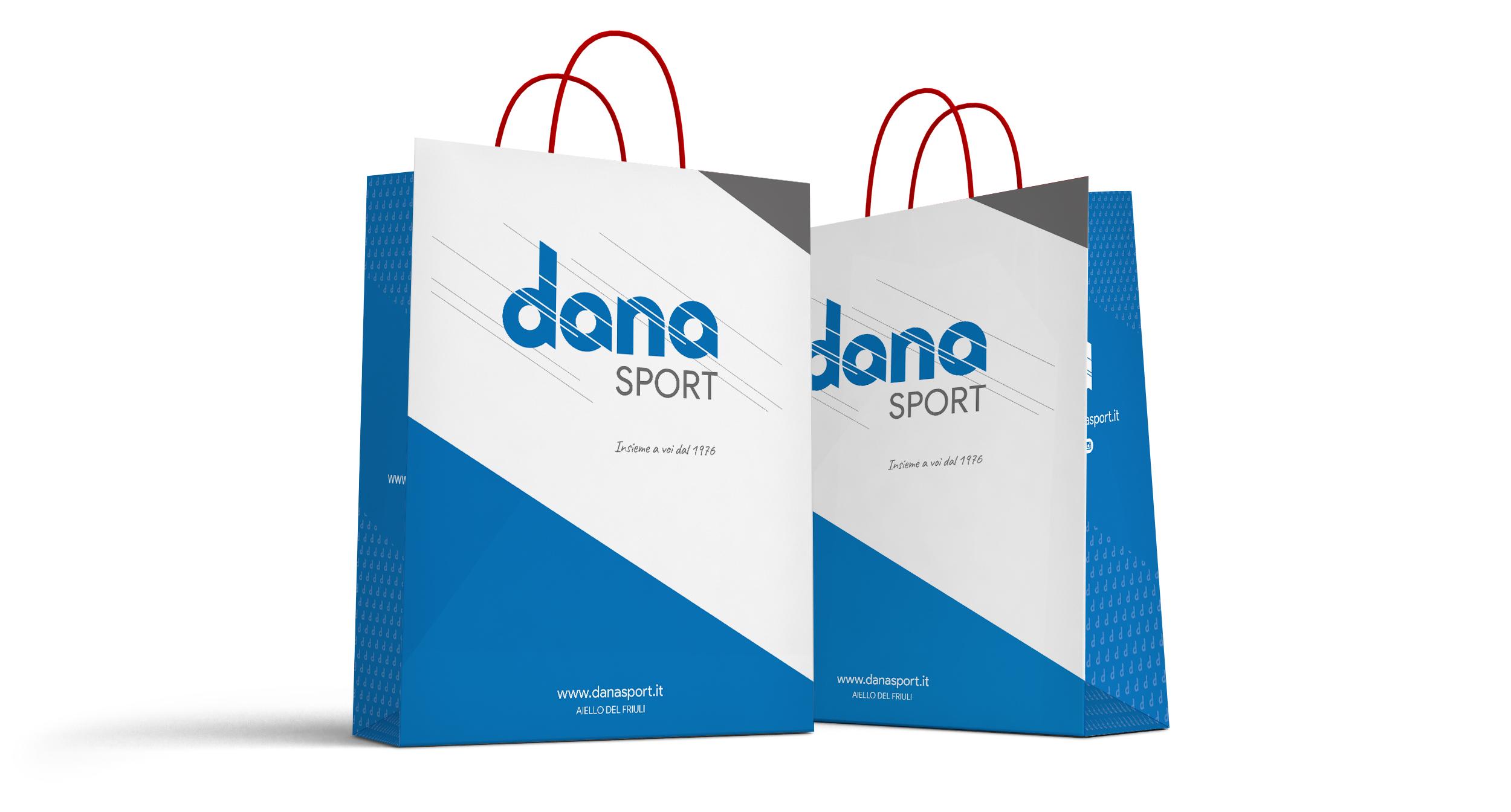 DANA-ShopperPaper