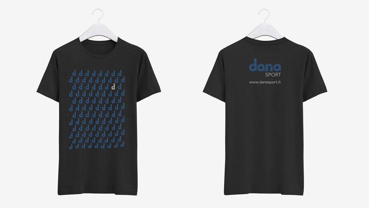 DANA-Tshirt-nero