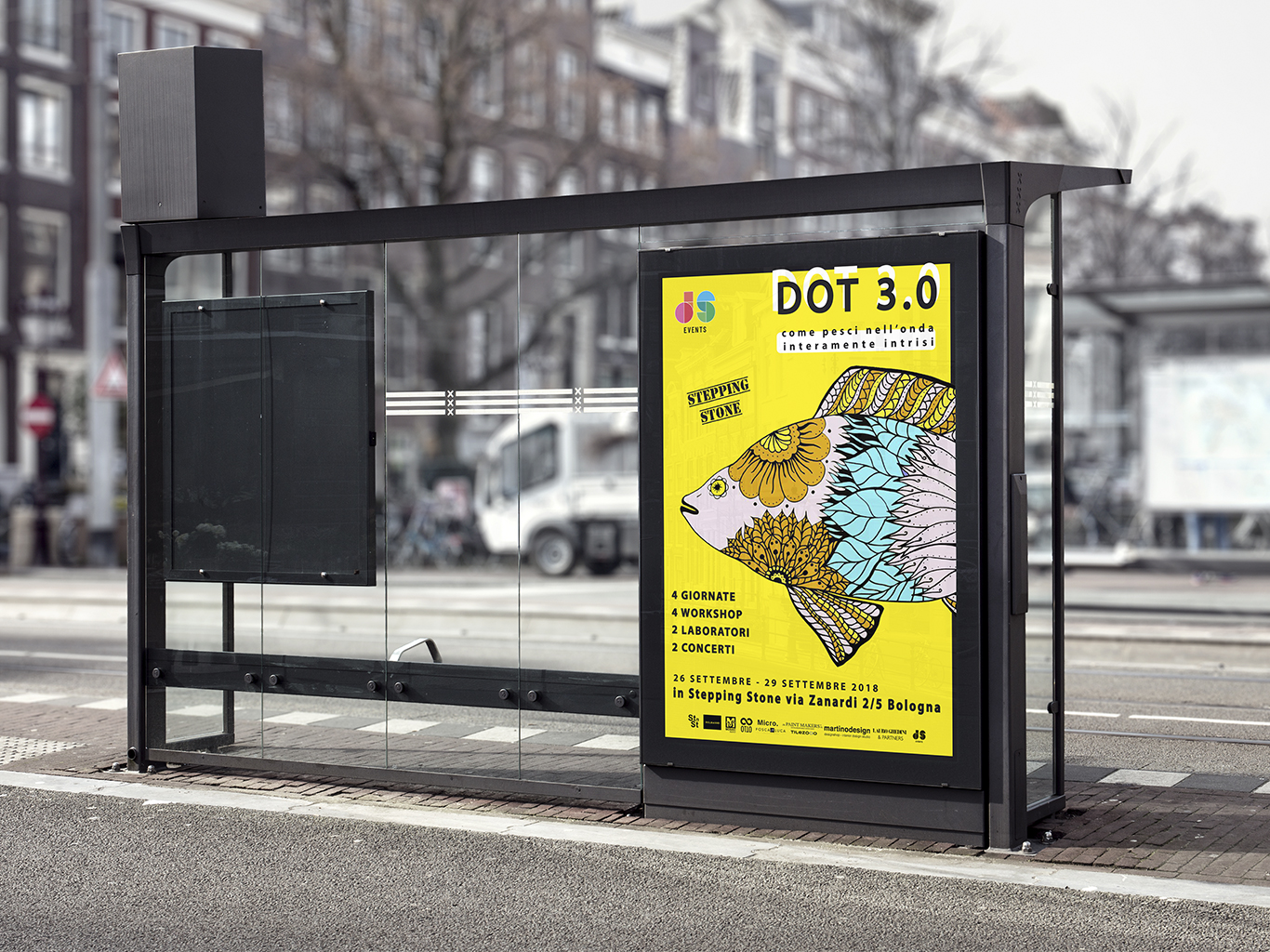 DS-Advertising