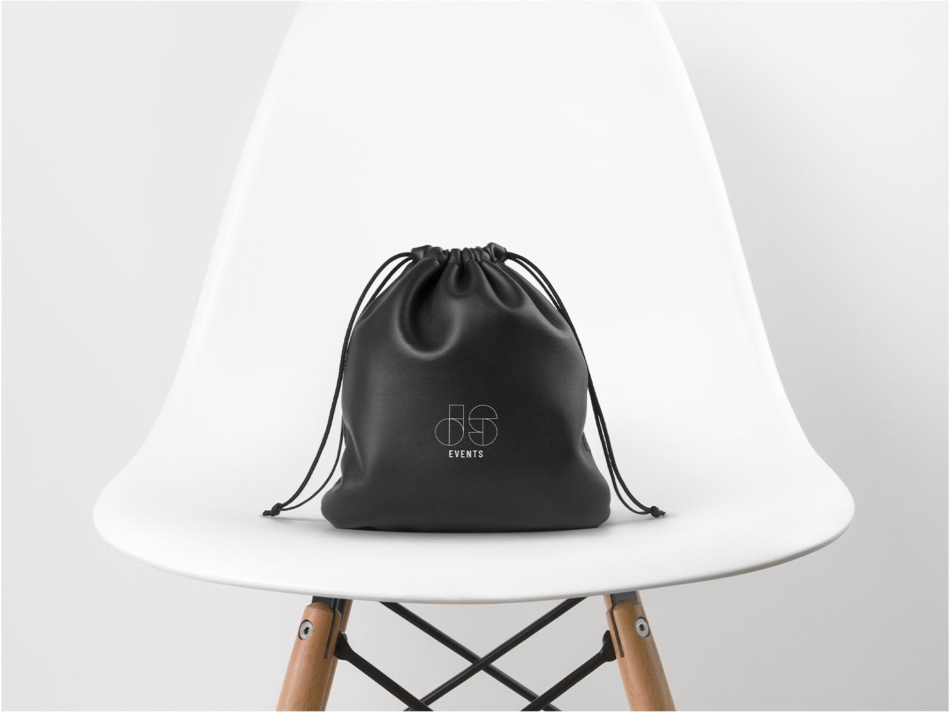 DS-Bag