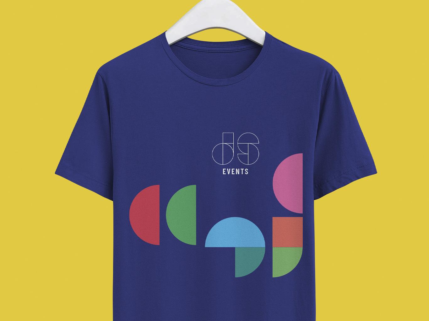 DS-Tshirt