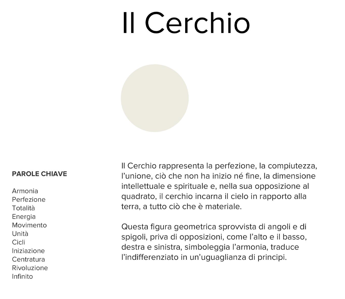 DS-cerchio