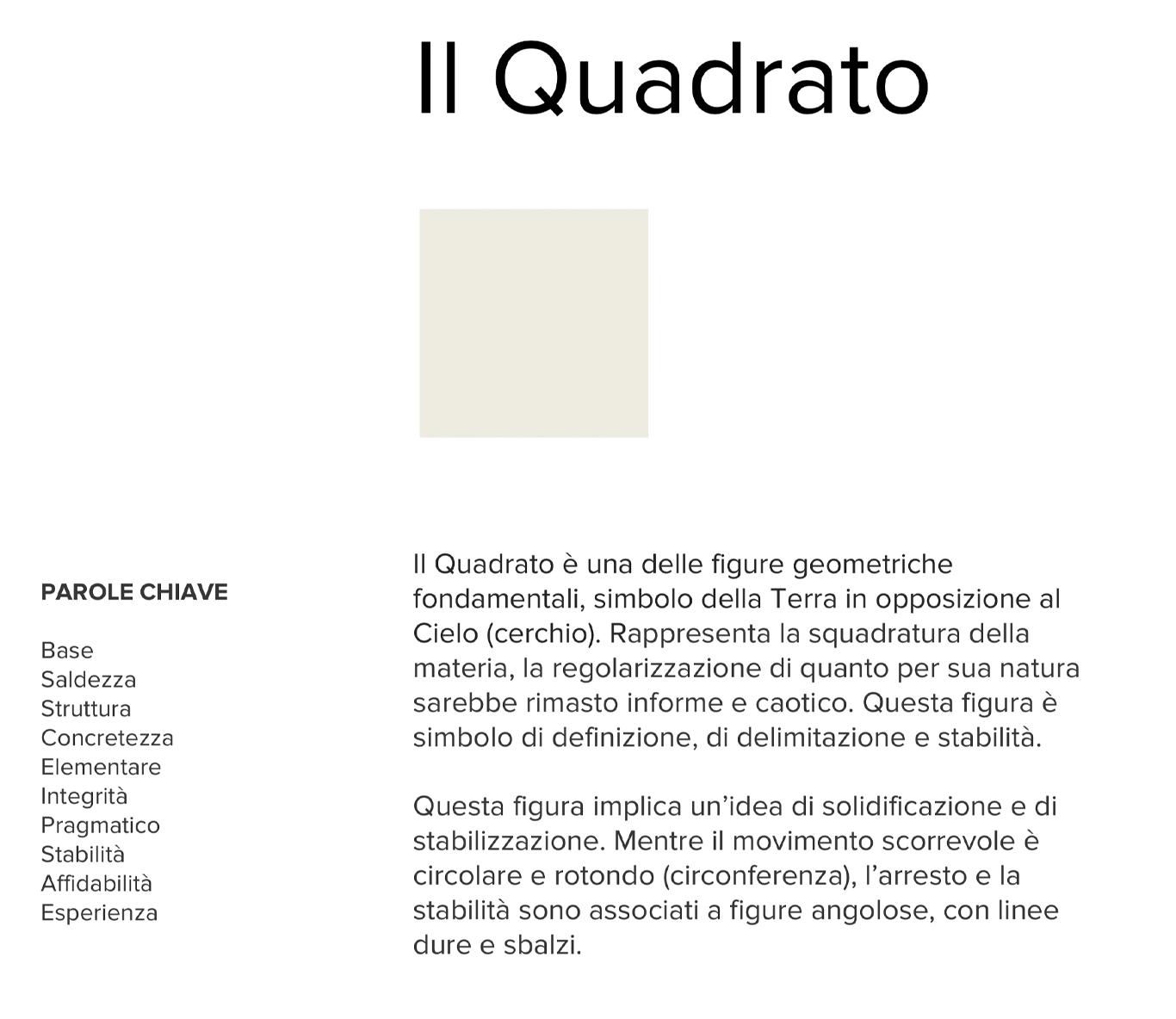 DS-quadrato