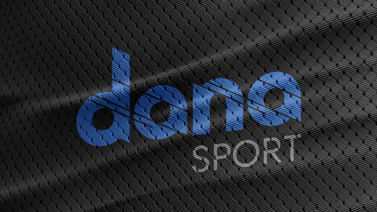Dana-Logo-Fondo-Scuro