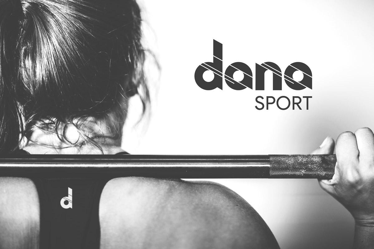 Dana-Sport
