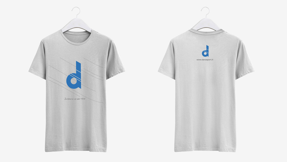 Dana-Tshirt-Bianca