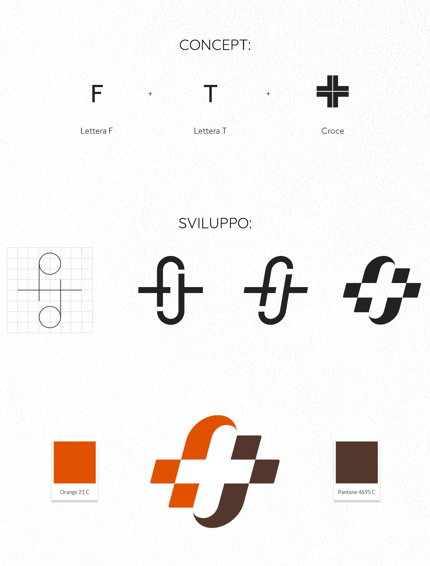 FarmaciaTremini-Studio-logo