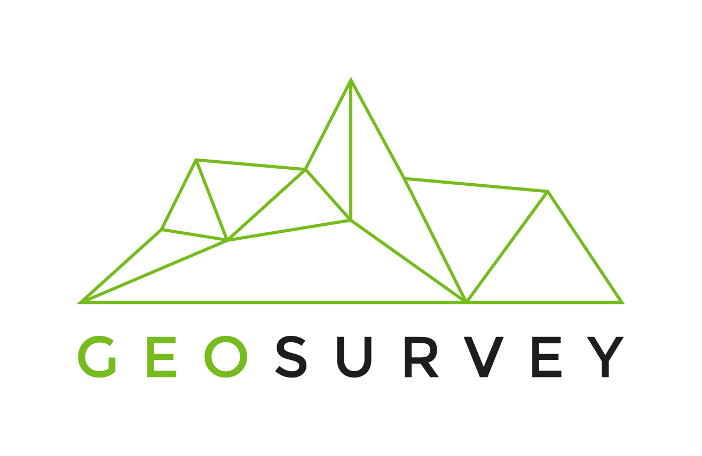 GEOSURVEY-Logo-colore