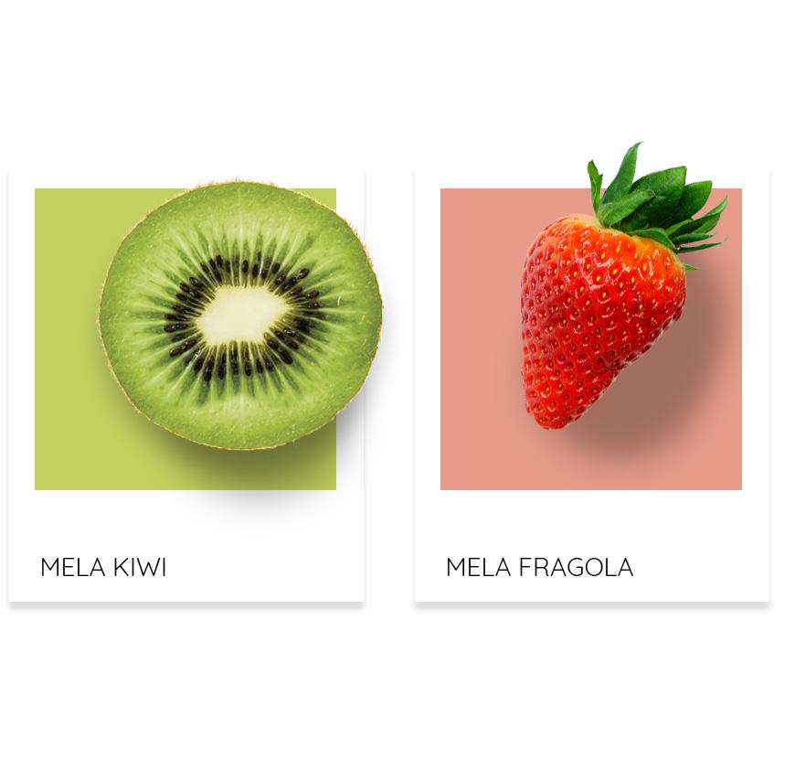 pantone-kiwi-fragola