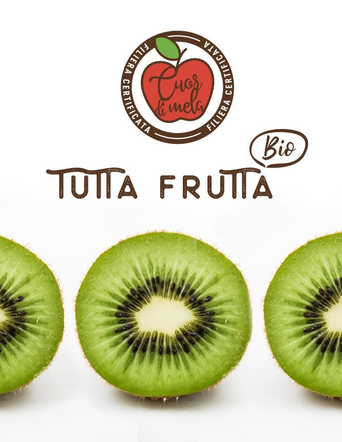 tuttafrutta-kiwi